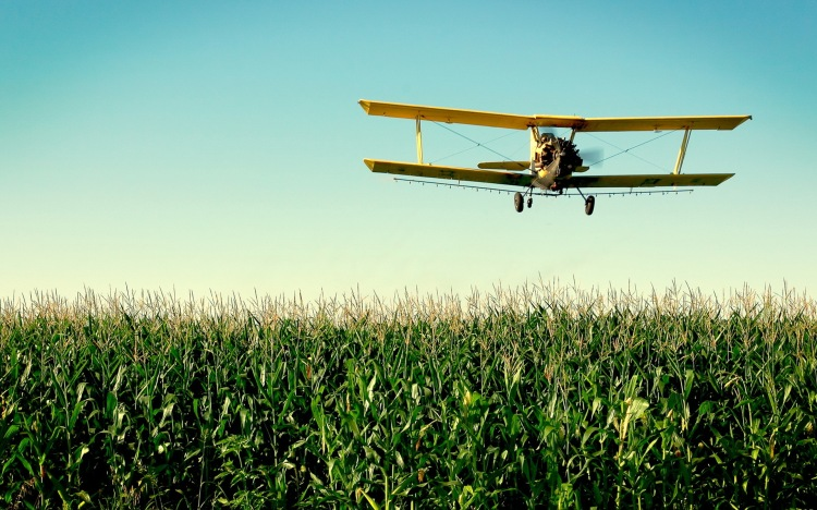 farmplane